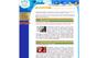 Acceso a la web Sociedad Española en Especialistas en Tabaquismo
