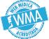 Web Mdica Acreditada. Veure ms informaci