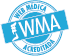 Accredited medical websites. Veure més informació